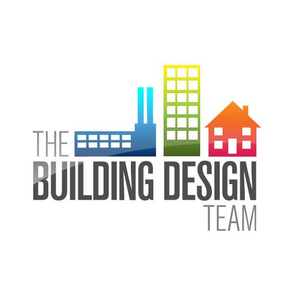 team building logo design wwwimgkidcom the image kid